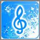 VKMusic 4
